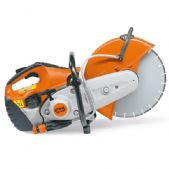 "Stihl TS420 14""/350mm Petrol Cut-Off Saw - 3.2 kW (2-Stroke)"